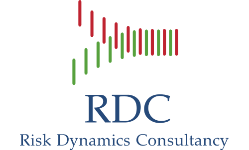 Risk Dynamics Consultancy